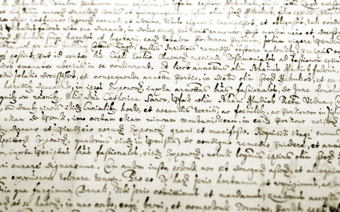Medieval Fantasy: Navigating Through Misconceptions
